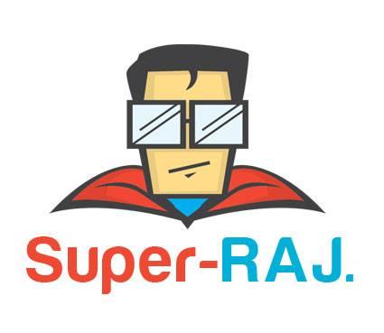 Super-RAJ
