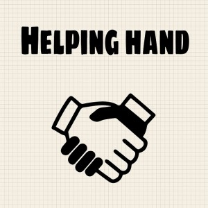 helping-hand-749231_640